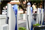 小鹏汽车将推出全新购车权益 5年为用户省6万元