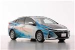 续航每天增加44.5公里 丰田汽车太阳能技术新突破