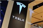 最高降价3.4万元 特斯拉多款车型宣布价格调整