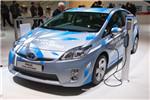 牵手宁德时代 丰田汽车首次从中国供应商采购电池