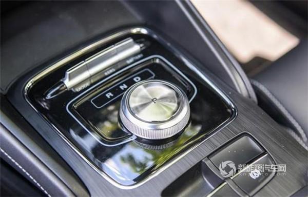名爵ZS EV英国上市 售价24995英镑起