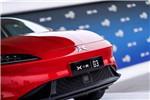 小鹏汽车发布补偿方案:老款车主积分、置换保值二选一