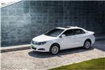 家庭用户和网约车司机都在看, 比亚迪e5与帝豪EV如何选?