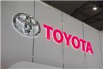 丰田旗下公司将在中国新建混动车电池工厂