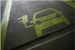 绿色出行方式渐入人心 中国新能源汽车销量连续四年居全球首位