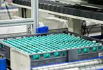 深耕高镍811,比克电池热失稳研究获得新进展