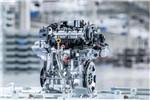 沃尔沃汽车仍将从新业务单元采购高效动力总成和混合动力系统