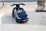 为使车辆更加节能 特斯拉开发新型智能温控座椅