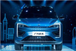 合创首款SUV开启盲订 明年交付/650公里
