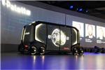丰田将于2020年推固态电池动力汽车