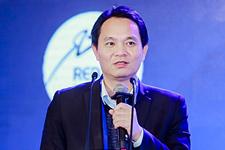 清华大学李建秋:氢燃料汽车及商用车研发进展情况报告