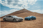 """新能源汽车市场进入""""小冰期"""",混合动力或将迎来爆发期"""