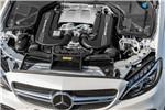 为降低研发成本 戴姆勒和沃尔沃计划合作开发燃油机