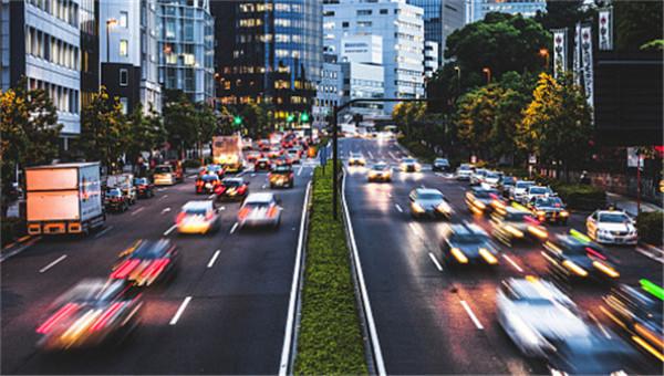 照顾无车家庭 北京车牌指标或更加人性化