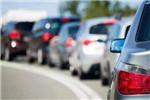 交通运输部:有序恢复已暂停运营的交通运输服务