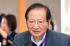 陈清泰:汽车保有量仍有增长空间,智能化是未来竞争力
