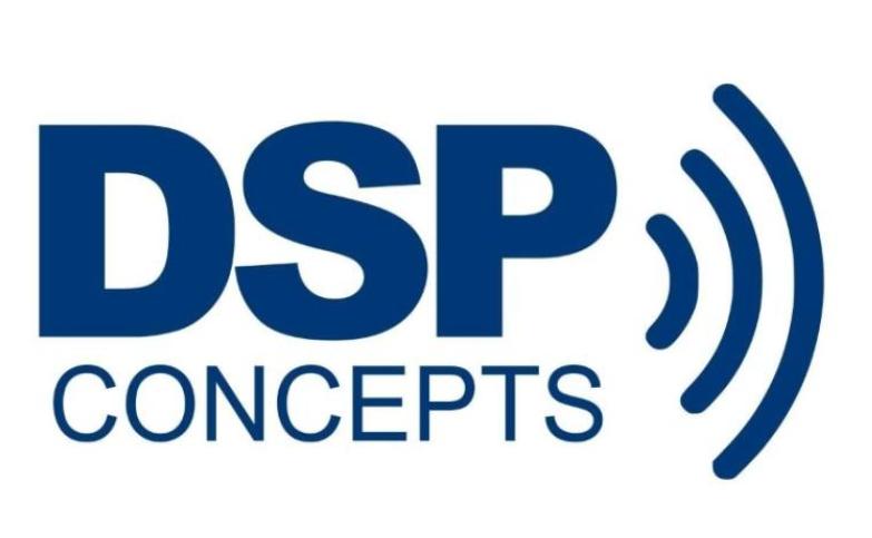 为后续纯电动车提供更专业的声效调校 保时捷投资DSP Concepts