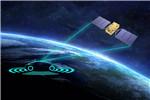 全国首个民企卫星智能AIT中心落户浙江台州 吉利全面布局商业卫星领域