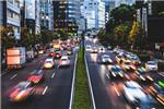 7省市新能源汽车政策盘点(含北上广深)