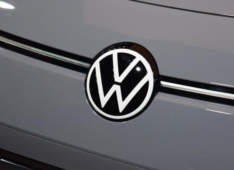 大众汽车预测:油价下跌不会减缓电动车发展