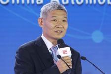 王贺武:谈中国氢燃料电池汽车技术路线图