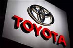 受疫情影响 丰田汽车全球多地工厂产能受限