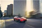 小鹏汽车获得生产资质 第二款车型P7即将上市