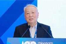 【百人会】王秉刚:给纯电动汽车发展的10项建议
