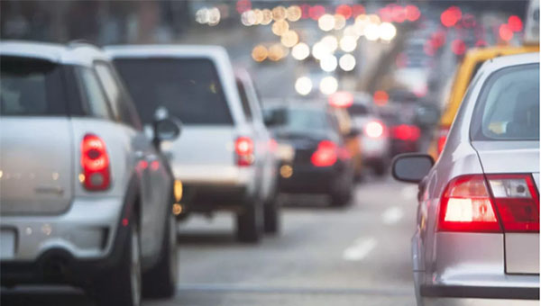 国务院:新能源汽车购置补贴和免征购置税政策延长2年