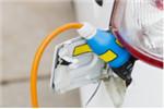 疫情期间车主如何掌握正确充电、安全充电?