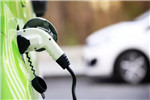 3月份乘用车销量下降48.4% 新能源车销量环比增4倍