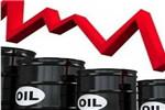 保持5元时代 4月15日国内成品油价格不作调整