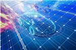 2020年新能源汽车标准化工作要点