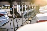 河北省:2020年新建住宅停车位必须100%建充电设施