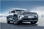 新车预告|三款高颜值/高续航纯电动车推荐