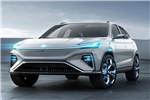 上汽荣威发布双标战略 全新R标发力中高端新能源汽车