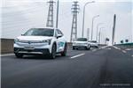 全球首款量产L3自动驾驶车型 埃安LX将于7月份上市