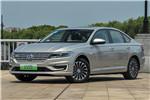 大众将推出全新电动车营销模式 提升购车体验