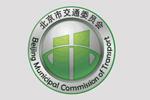 刚刚!北京市小客车数量调控政策优化方案公布、征求意见