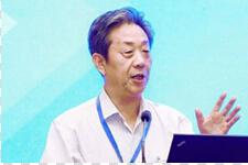 董扬:希望北京大幅增加新能源汽车购车指标