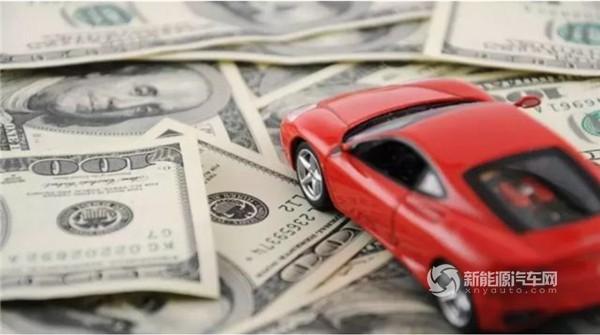"""解读新版""""双积分""""政策:对车企战略和用户购置新能源汽车有什么影响?"""