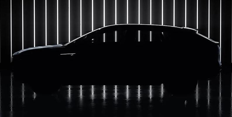 将推5款车型 凯迪拉克纯电产品计划曝光
