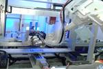 年产18000个电池模组,比亚迪巴西铁电池工厂正式投产
