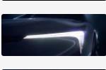将于9月28日首发 别克发布ELECTRA全新概念车