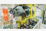 沃尔沃XC40纯电版海外投产 10月份交付