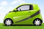 国常会通过《新能源汽车产业发展规划》,培育绿色新增长点