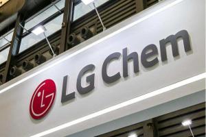 LG化学将交付超高镍电池 Model Y或搭载