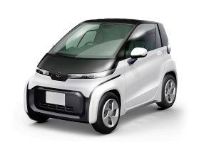 丰田章男认为 一味转型电动汽车或过于片面