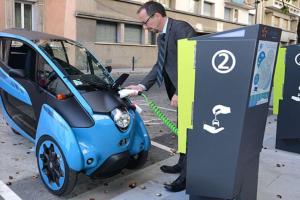 挪威电池公司计划建全新电池工厂 初期产能规划为32GWh