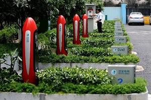 北京车市利好:北京小客车指标今年配额10万个,6成为新能源